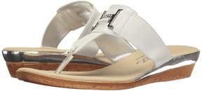 Onex Harriet Women's Sandals