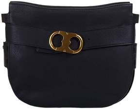 Tory Burch Handbag Handbag Women - BLACK - STYLE