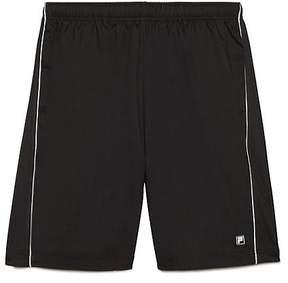 Fila Men's Tennis Short