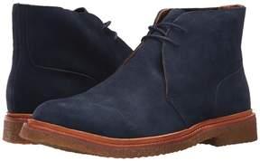 Polo Ralph Lauren Karlyle Men's Shoes