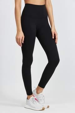 Beyond Yoga x All Women's Project AWP TAKE ME HIGHER LONG LEGGING