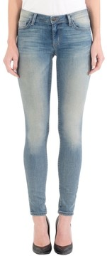 Siwy Colette In Shot Of Love Jeans