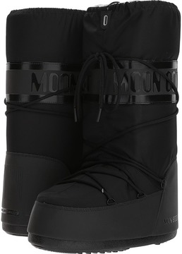 Tecnica Moon Boot Classic Plus Boots