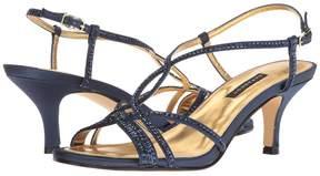 Caparros Pandora Women's Bridal Shoes