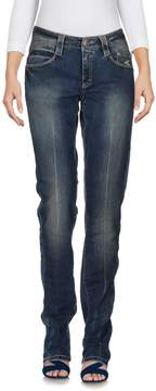 Carlo Chionna Jeans