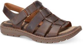 Børn Men's Tobias Sandals Men's Shoes