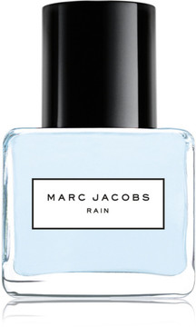 Marc Jacobs Rain Eau de Toilette
