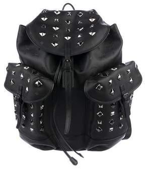 MCM Honshu Tantris Backpack