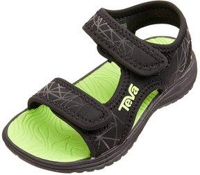 Teva Toddler's Tidepool Sandal 8156032