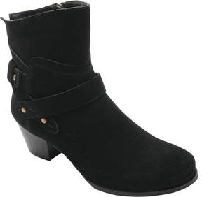 Ros Hommerson Brittany Boot (Women's)