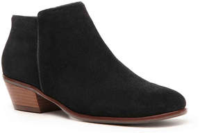 Crown Vintage Women's Tabitha Bootie