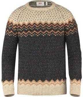 Fjallraven Ovik Knit Sweater