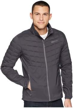 Marmot Featherless Hybrid Jacket Men's Coat