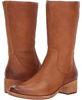 Kork-Ease Mercia Women's Boots