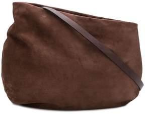 Marsèll Gobetta shoulder bag