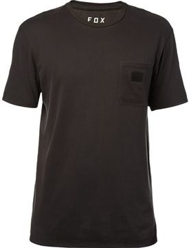 Fox Racing Stymm Pocket Airline T-Shirt