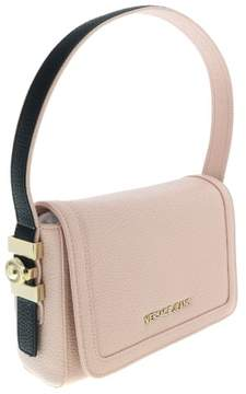 Versace EE1VRBBH3 Rose Handbag