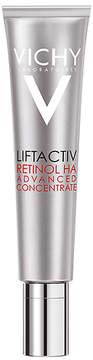 Vichy LiftActiv Retinol HA Advanced