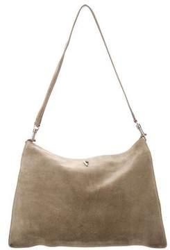 Celine New Shoulder Bag