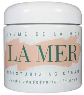 Creme De La Mer Moisturizing Cream