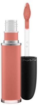 M·A·C MAC Retro Matte Liquid Lipcolour - Back In Vogue