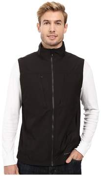 Exofficio Flyq Vest Men's Vest