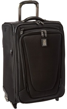Travelpro - Crew 11 - 22 Expandable Rollaboard Suiter Suiter Luggage