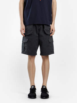 White Mountaineering Shorts