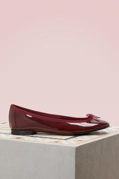 Repetto Lili ballet pumps