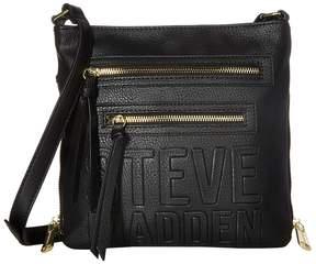 Steve Madden Bcara Handbags