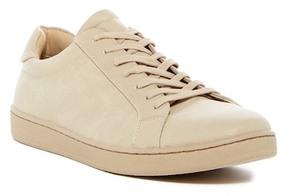 Aldo Tailor Sneaker