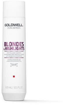 Goldwell Blondes & Highlights Shampoo - 10.1 oz.
