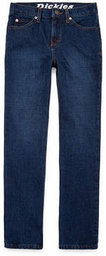 Dickies Slim Fit Jean Boys Slim
