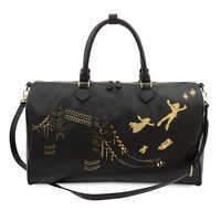 Disney Peter Pan Travel Bag by Danielle Nicole