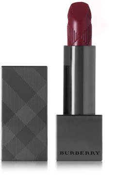Burberry Beauty - Lip Velvet - Bright Plum No.426