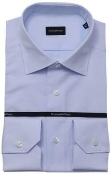 Ermenegildo Zegna Shirt Shirt Men
