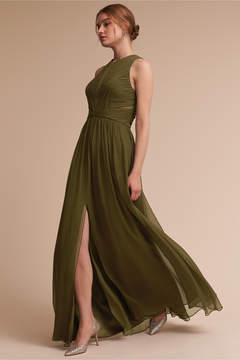 BHLDN Aurelie Dress