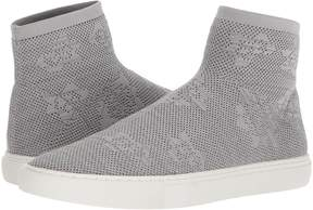 Kenneth Cole New York Keating Women's Shoes