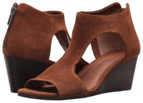 Lucky Brand Tehirr Women's Shoes
