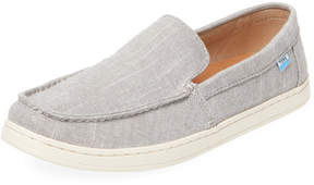 Toms Men's Aiden Slip-On Sneaker