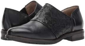 Miz Mooz Tennessee Women's Slip on Shoes