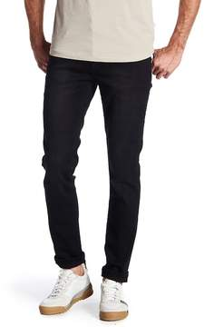 Sovereign Code Lennon Ripped Jeans