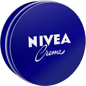 Nivea Creme by 150ml)