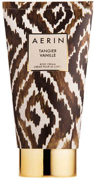 AERIN Tangier Vanille Body Cream, 5.0 oz.