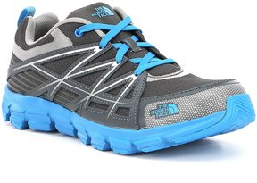 The North Face Boys Junior Endurance Sneakers