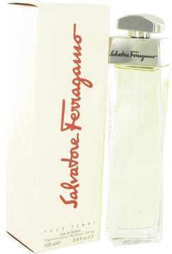 Salvatore Ferragamo by Perfume for Women