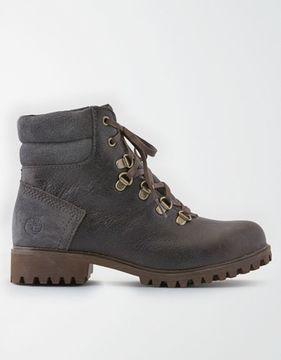 American Eagle Outfitters Timberland Wheelwright Boot