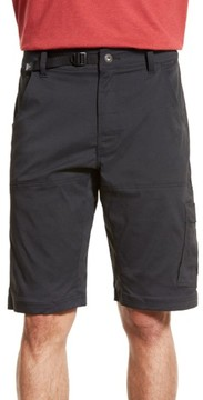 Prana Men's Zion Stretchy Hiking Shorts