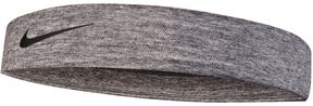 Nike Dry Headband