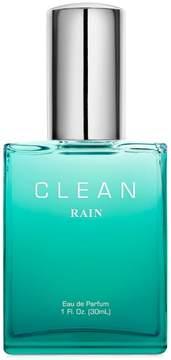 CLEAN Rain Women's Perfume - Eau de Parfum